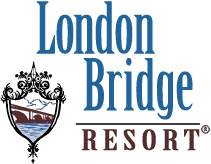 London Bridge Resorts